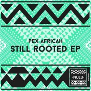 Pex Africah - Bayeza (Original Mix) ft. Mobi Dixon & Songz